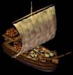 Trade Ship 2